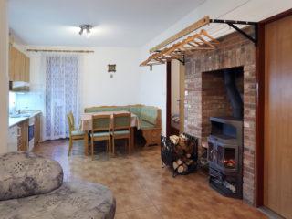 apartmán 4 - krb