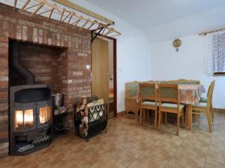 apartmán 5 - krb
